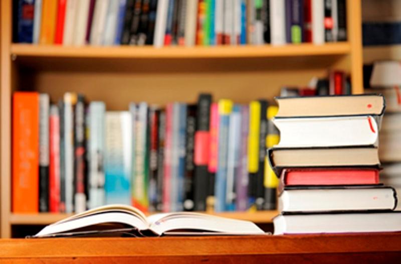 220 کتابی که قبل از مردن باید خواند