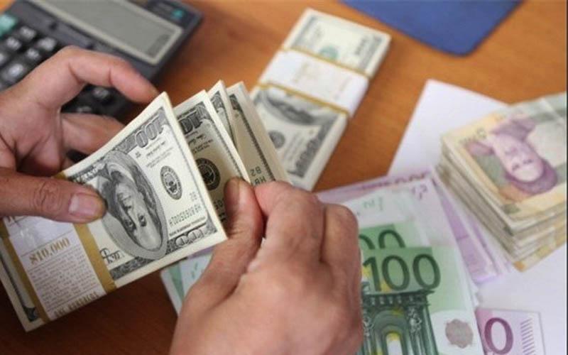 بدهی 12.8 هزار میلیاردی یک بانک به دیگر بانکها