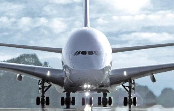 رزرو بلیط هواپیما داخلی و خارجی با طاهاگشت