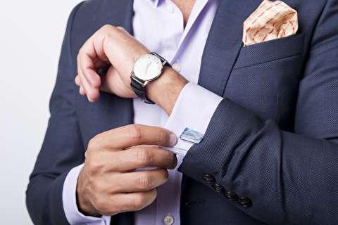 شگردهای ساده تشخیص کیفیت لباس