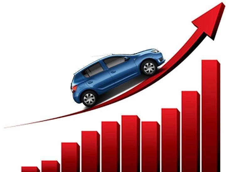 مقصر رشد قیمت ۳ تا ۱۵ میلیون تومانی خودروها؛ دلالان یا افزایش قیمت بنزین؟
