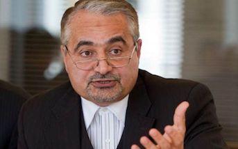 موسویان :باید به دنبال استراتژی امنیت برای همه باشیم