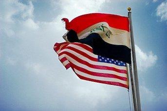 واکنش آمریکا به خبر استعفای عادل عبدالمهدی