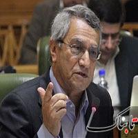 تهران را باید از داخل محلات مدیریت کرد/در یک اتاق،هرچند شیشه ای نمیتوان تهران را اداره کرد
