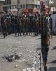 سناریوهای عراقِ پس از استعفای عادل عبدالمهدی؛ توافق...