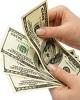دلار ۴۲۰۰ تومانی در بودجه ۹۹؛ به نام حمایت از مصرف...