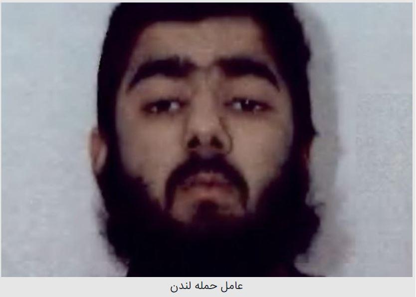 آیا هستههای خفته داعش بیدار شدهاند؟