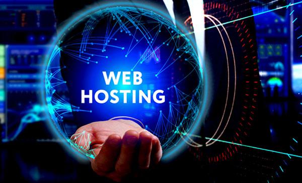 ارائه خدمات میزبانی وب توسط صبا هاست
