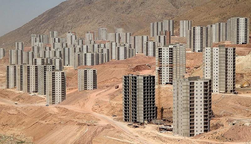 در اقتصاد کرونایی، محتمل ترین سناریو برای بازار مسکن چیست؟