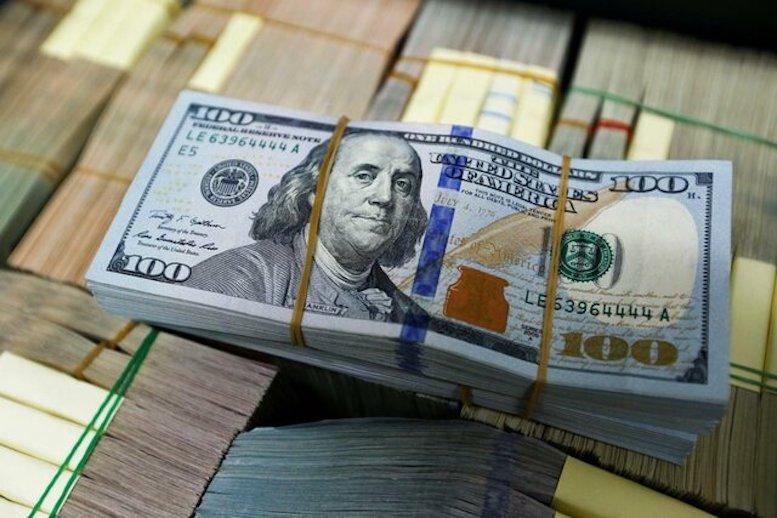 تازهترین رتبهبندی ثروتمندان جهان