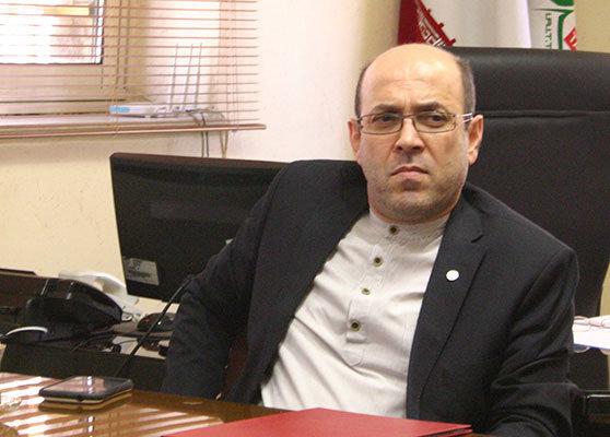 سعادتمند رسما مدیرعامل باشگاه استقلال شد