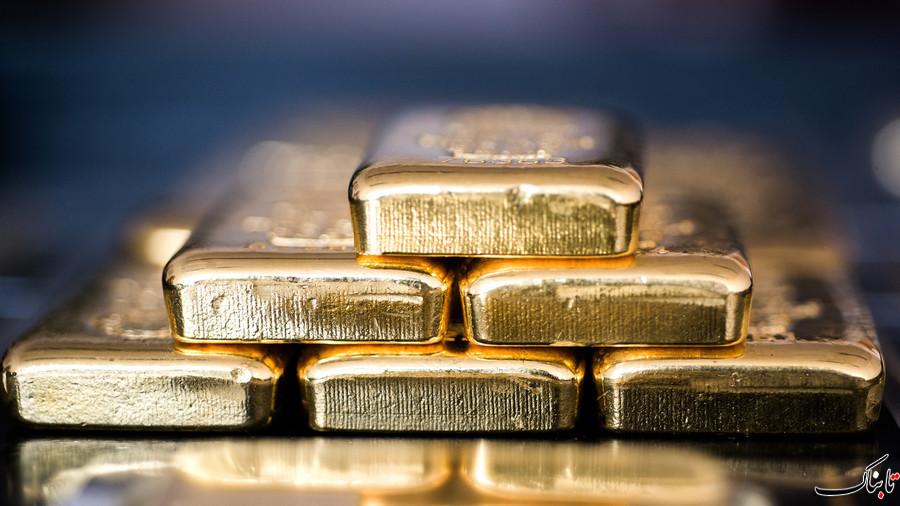 قیمت سکه و طلا امروز یکشنبه ۱۰ فروردین ۹۹ / بازار جهانی خوشبین به رشد قیمت طلا