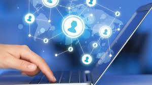 تفاوت اینترنت DSL با VDSL چیست؟