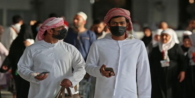 افزایش شمار مبتلایان به ویروس کرونا در کشورهای عربی/افزایش صادرات نفت عربستان به بیش از ۱۰ میلیون بشکه در روز/ پیام آمریکا به عبدالمهدی در خصوص حمله به مواضع الحشد الشعبی/ استقرار پاتریوتهای آمریکا در پایگاه های اربیل و عینالاسد عراق