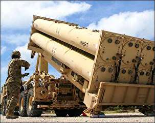 U.S. deploys Patriot missile air defense system to Iraq