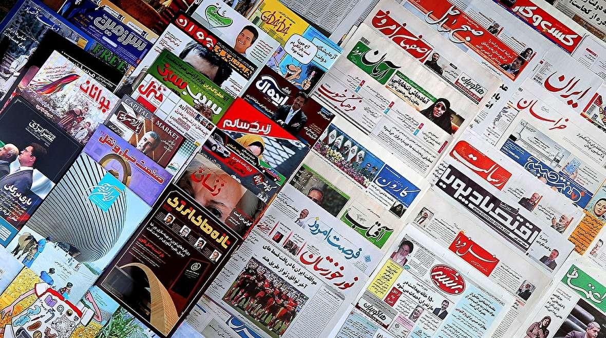 رسانهها با تدبیر لازم از این دوران جان سالم به در میبرند؟
