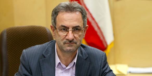 استاندار تهران: پذیرش رایگان بیماران کرونایی اتباع خارجی