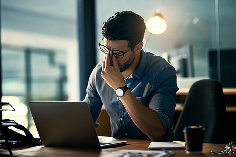 ویژگی های کارآفرینان بازنده چیست؟