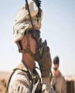 چرا آمریکا تحرکات نظامی خود در عراق را گسترش داده است؟!