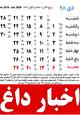 ترور ناجوانمردانهای که ایران و آمریکا را به آستانه...