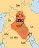خروج دیپلماتهای آمریکا، اروپا و سازمان ملل از عراق / تحولی نظامی در راه است؟