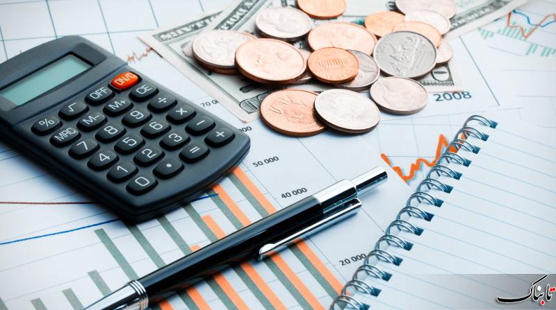اعداد و ارقام اقتصادی در هفته دوم فروردینماه ۱۳۹۹