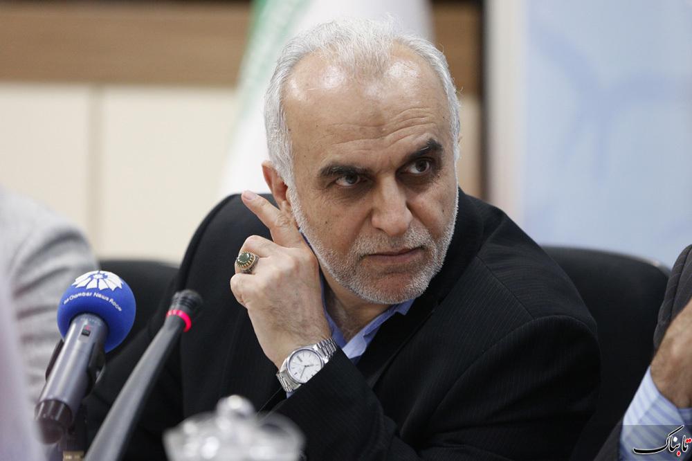 میزان خسارت کرونا به اقتصاد ایران برابر با 15 درصد از تولید ناخالص ملی