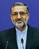 بازداشت عامل اصلی ناآرامیهای زندان سقز / تکذیب ادعای...
