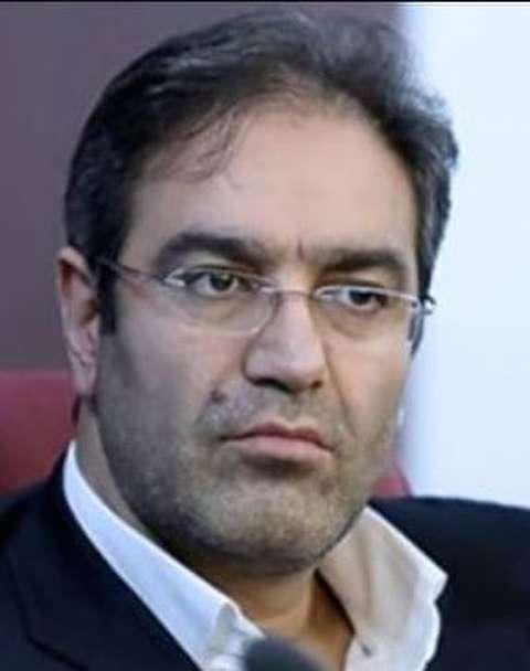 شاپور محمدی از ریاست سازمان بورس استعفا داد/ سکاندار جدید بازار سرمایه چه کسی خواهد بود؟