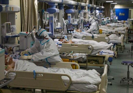 چرا قطب درمان جنوب کشور سرآمد مبتلایان کروناست؟