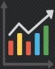 پیش بینی رشد اقتصادی در سال ۹۹/ چالش ارزآوری با سقوط...