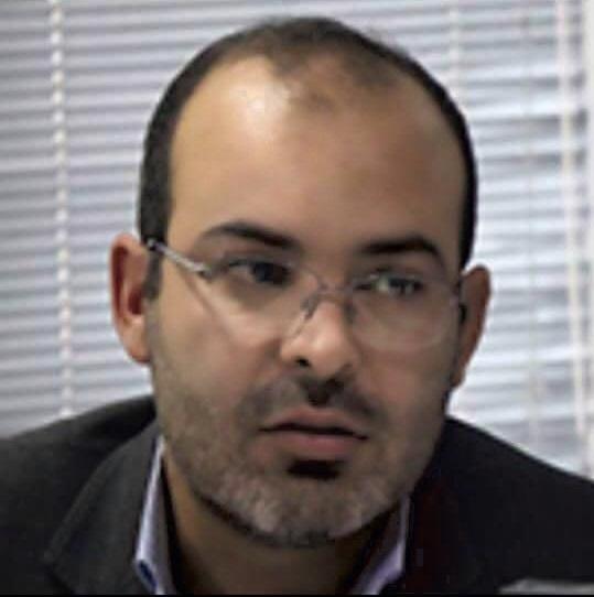تاملی بر امکان نظارت قضایی بر مصوبات ستاد ملی مبارزه با کرونا