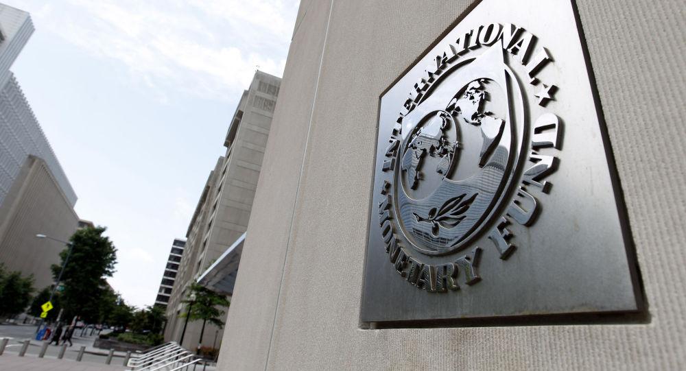 چرا ایران کار سختی برای اخذ وام از صندوق بین المللی پول دارد؟!