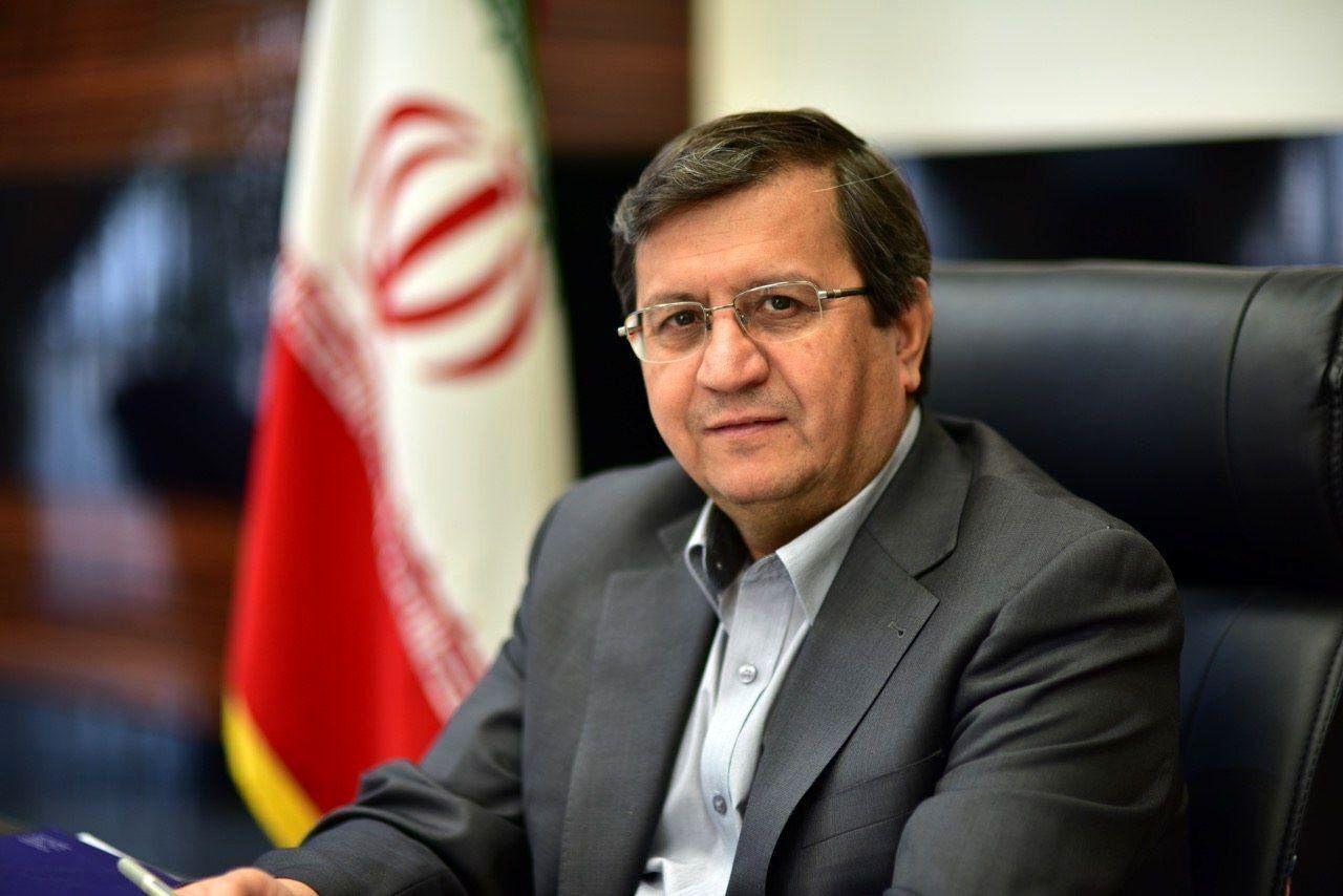 آیا این دارایی ها می توانند به داد اقتصاد کرونازده ایران برسند؟