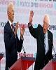 چرا «برنی سندرز» از ادامه رقابتهای انتخاباتی کنار رفت؟! سندرز: شکست ترامپ اولویت اصلی است / ترامپ: سندرز رفت!