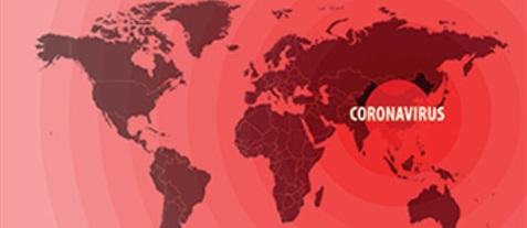 کووید-۱۹ از مرز ۱.۵ میلیون نفر گذشت/ نرخ مرگ؛ ۲۱ درصد در جهان و ۱۲ درصد در ایران