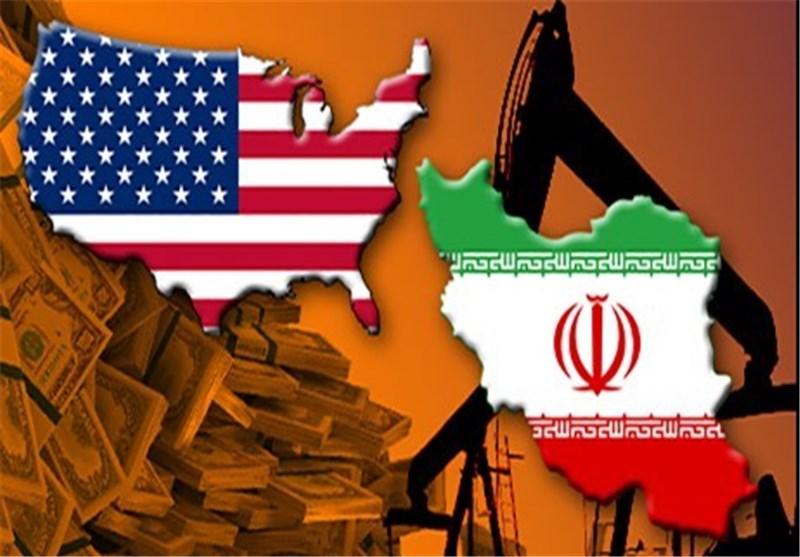 درخواست یکی از ضد ایرانی ترین رسانه های عربی؛ تحریم ها علیه ایران را تعلیق کنید!