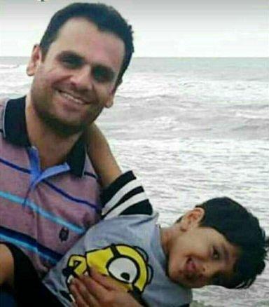 مرگ ۳ نسل از اعضای یک خانواده بر اثر کرونا در رشت
