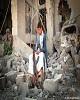 چرا برای آتش بس در یمن باید با ایران مذاکره کرد؟!