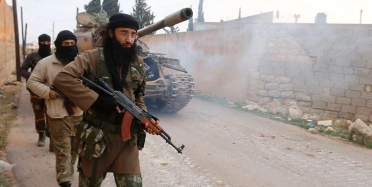انتقاد تند وزیر خارجه ترکیه به تحریم های آمریکا علیه ایران/آمادهباش نیروهای امنیتی عراق در شمال بغداد/ استقبال آمریکا از توافق گروههای عراقی برای تشکیل دولت/ تحرکات آمریکا در نوار مرزی عراق با سوریه