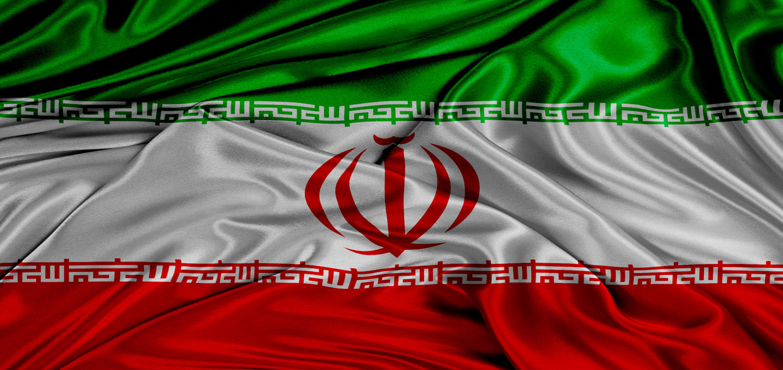 رنگ های پرچم ایران نشانه چیست؟