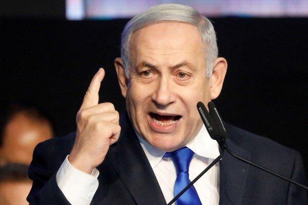 توافق «نتانیاهو» و «گانتز» بر سر تشکیل «کابینه فراگیر» در اسرائیل/نشست تشکلهای شیعه درباره پرونده تشکیل دولت عراق/ تخلیه پایگاههای «کرکوک» و «القیاره» عراق از سوی آمریکا/ رایزنی پوتین و اسد درباره اجرای توافقهای روسیه و ترکیه با محوریت ادلب