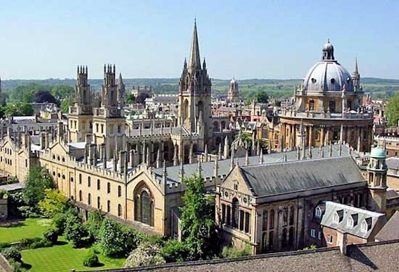 برترین دانشگاههای جهان در سال ۲۰۲۰
