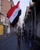 کودتایی در عراق در حال برنامه ریزی است؟!
