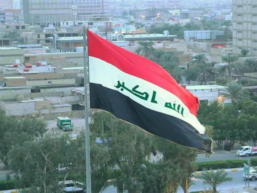 کودتایی در عراق در حال برنامه ریزی است!؟