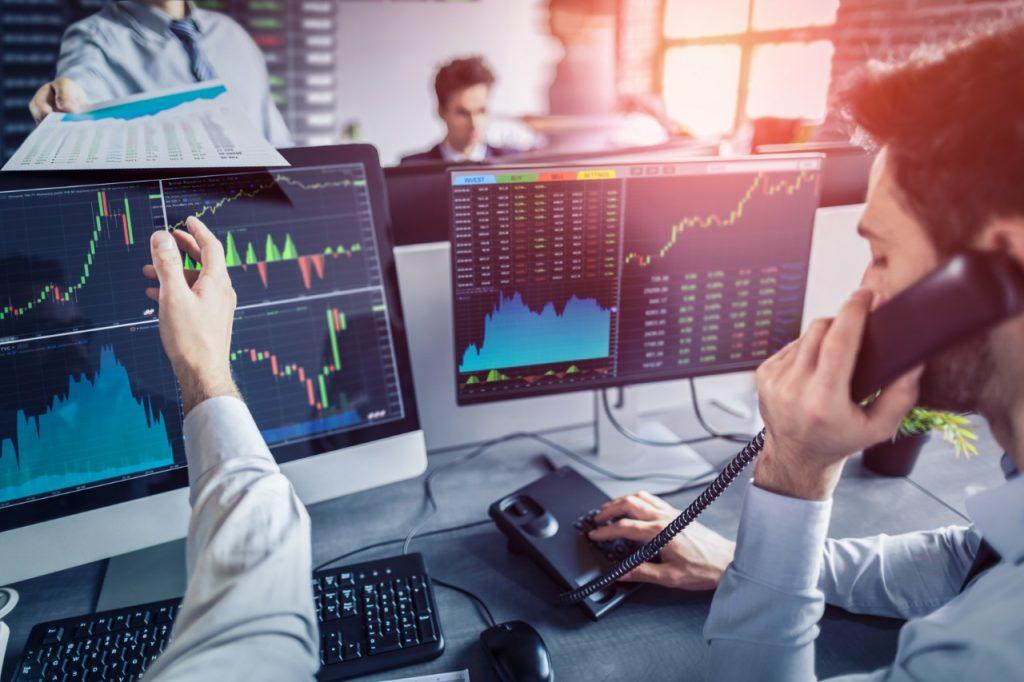 این بازار میتواند اولین گزینه مناسب برای سرمایه گذاری در سال ۹۹ باشد؛ اگر...