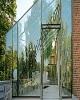 با پر کاربردترین محصولات صنایع شیشه و آینه آگاهی آشنا شوید