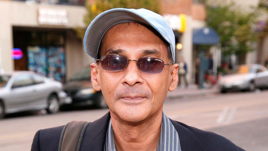 هنرپیشه «فرار اززندان» درگذشت