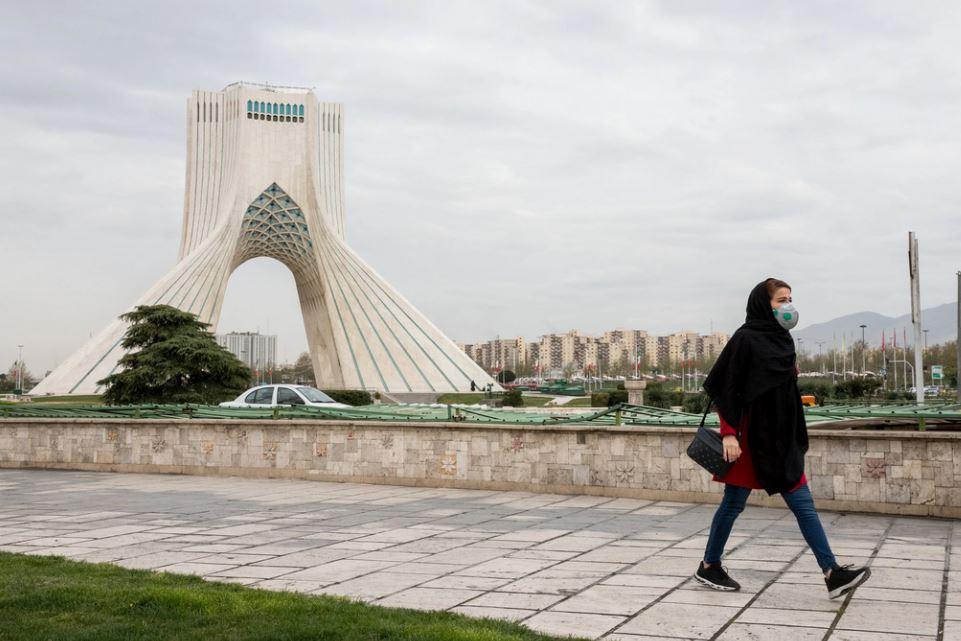 عواقب وخیم عدم لغو تحریمها برای ایران، آمریکا و جهان