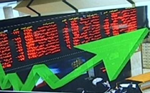 جدیدترین پیش بینی قیمت دلار در سال ۹۹